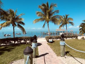 87200  Overseas Highway G2 For Sale, MLS 588051