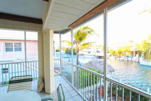 120 W Plaza Granada   For Sale, MLS 589382