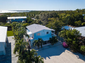 150  Coconut Row   For Sale, MLS 589374