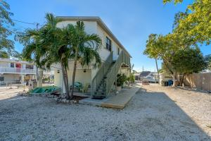 305  50Th Street Ocean Street  For Sale, MLS 589384