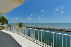 208  Plantation Shores Drive  For Sale, MLS 589402