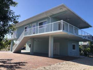 133  Nautilus Drive  For Sale, MLS 589510
