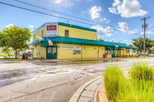 1900  Flagler Avenue  For Sale, MLS 589415