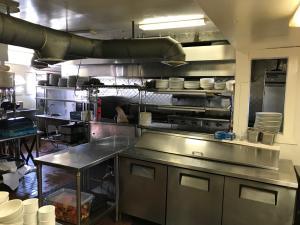 77  Restaurant   For Sale, MLS 589412