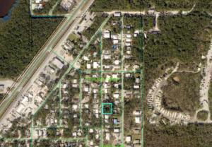 La Paloma Road  For Sale, MLS 589445