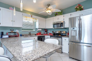 329 N Anglers Drive North For Sale, MLS 589447