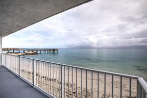 201 E Ocean Drive 3-105 For Sale, MLS 589501