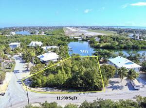 LOT 8  70Th Street Gulf  For Sale, MLS 589459