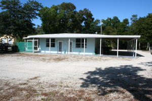 105240  Overseas Highway  For Sale, MLS 589464