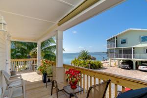 724  90Th Street Ocean   For Sale, MLS 589467