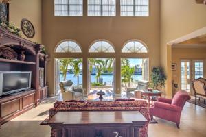 1585  122Nd Street Ocean   For Sale, MLS 589487