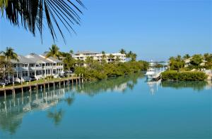 7058  Harbor Village Drive Hawks Cay Resort For Sale, MLS 589640
