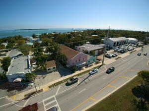 91865  Overseas Highway S For Sale, MLS 589479