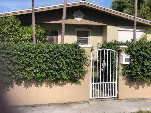 11  Beachwood Drive  For Sale, MLS 589484