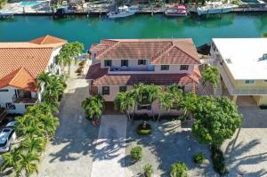 112  Villa Bella Drive  For Sale, MLS 589539