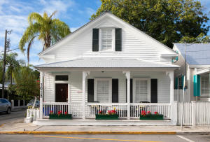 1012  Whitehead Street  For Sale, MLS 589536