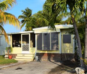 55  Boca Chica Road 449 For Sale, MLS 589549