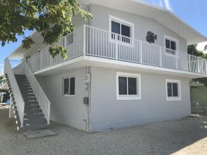208  La Paloma Road  For Sale, MLS 589541