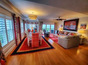 5960  Peninsular Avenue 105 For Sale, MLS 589428