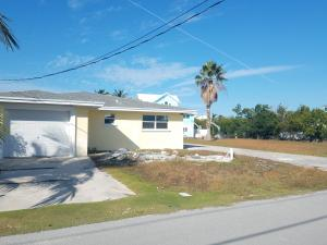 30889  Minorca Drive  For Sale, MLS 589544