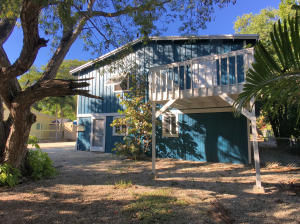 120 S Bay Harbor Drive  For Sale, MLS 589111