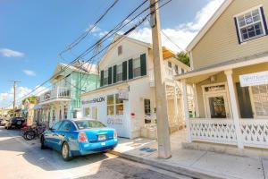 1108  White Street  For Sale, MLS 589562