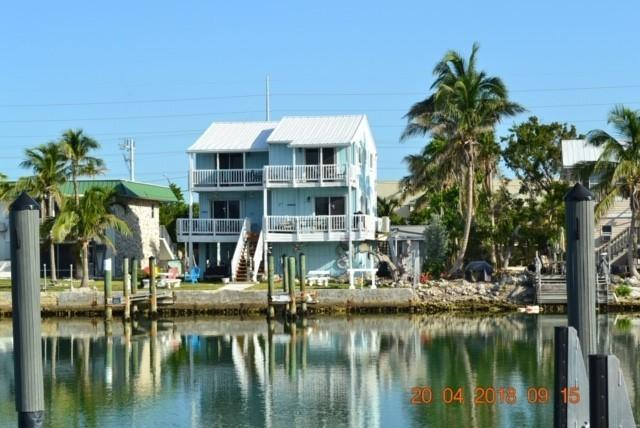 5303  Ocean Terrace