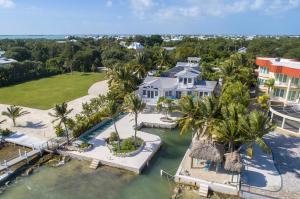 815 E Shore Drive  For Sale, MLS 589687