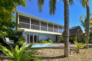 131  Tequesta Street  For Sale, MLS 589639
