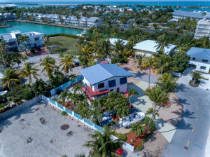 303  Coco Plum Street  For Sale, MLS 589663