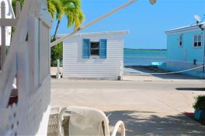 55  Boca Chica Rd  461 For Sale, MLS 589691
