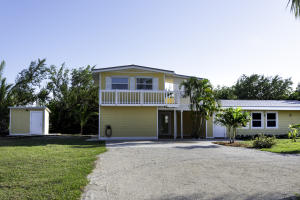 19442  Canal Drive  For Sale, MLS 589706