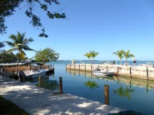 82236  Overseas Highway 7 For Sale, MLS 589722