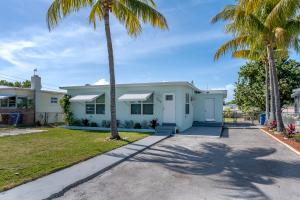 357  109th Street Ocean   For Sale, MLS 589789