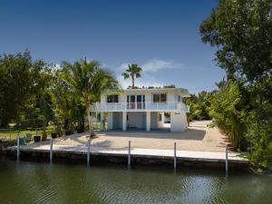 130  Seminole Boulevard  For Sale, MLS 589752