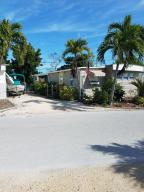 6099  Overseas Highway 13E For Sale, MLS 589794