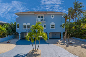 109  Giardino Drive  For Sale, MLS 589805