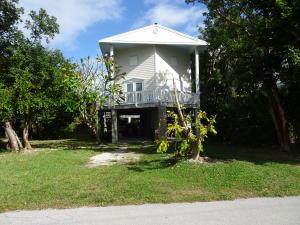 19525  Mayan Street  For Sale, MLS 589806