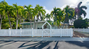 16  Bamboo Terrace  For Sale, MLS 589808
