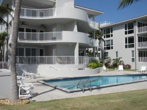 921 W Ocean Drive 1 For Sale, MLS 589810