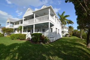 5109  Sunset Village Drive  For Sale, MLS 589817