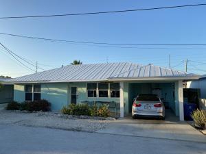 11332  3Rd Avenue Ocean   For Sale, MLS 589860
