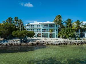 70  Ocean Front Drive  For Sale, MLS 588425