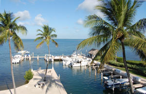 94220  Overseas Highway 5E For Sale, MLS 589854