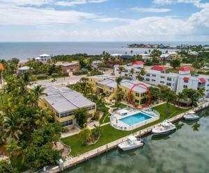 593  Sombrero Beach Road 10A For Sale, MLS 588254