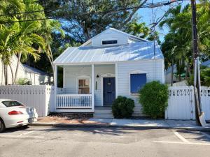 531  Margaret Street  For Sale, MLS 589893