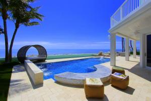 552  Ocean Cay   For Sale, MLS 589898