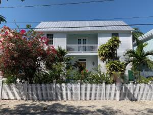 623  Louisa Street 4 For Sale, MLS 589657