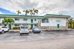 5301  Ocean Terrace 16 For Sale, MLS 589926