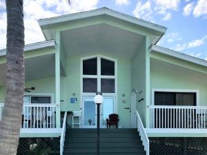 340 -350 E Ocean Drive  For Sale, MLS 589953